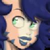Krockiiio's avatar