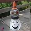 Krockman18's avatar