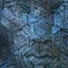 Kroeghe's avatar