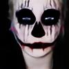 KroetenfaustDrawing's avatar
