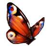 Kroevyn's avatar