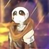 Kroford's avatar