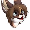 KroftyFennec's avatar