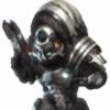 KroganSoldier's avatar
