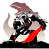 Krogarth's avatar