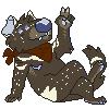 krogerss's avatar