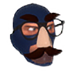 Krogothh's avatar