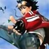 Krohling's avatar