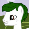 KroK-13's avatar