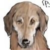Krok0dilkA's avatar