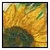 Krokarica's avatar