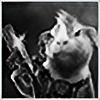 Krokiart's avatar