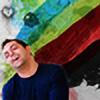 krokiller's avatar