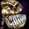 Krokobyaka's avatar