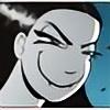KROKODILER's avatar
