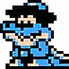 Krokodilov's avatar