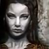 Krokodylowa's avatar
