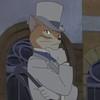 Krokojee's avatar