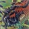 Krokrodill's avatar