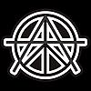 KroKrovius's avatar