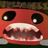 Krol-Julian-PL's avatar