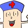 Krol-l's avatar