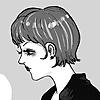 Krol2501's avatar