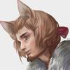 KrolJK's avatar