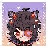 Krollya's avatar