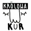 KrolowaKur's avatar