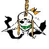 KrolTrefl's avatar