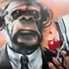 Kromaek's avatar