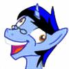 KroMah's avatar