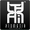 kroMAT1k's avatar