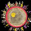 kromatiks0009's avatar
