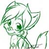 krome02's avatar