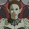 KromeSkulz's avatar