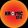 kromic's avatar