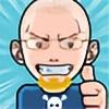 kromo's avatar