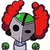 kromo2000Deviant's avatar
