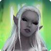 kromonos's avatar