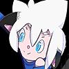 KromosRuby's avatar