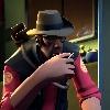 KromTheGod's avatar