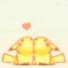 kronakitty's avatar
