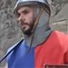 Kronang's avatar