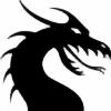 Krondure's avatar