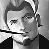 Krone-Art's avatar
