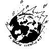KroneErobrer's avatar