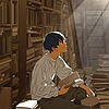 krOneLoL's avatar