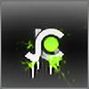 KRoNiC-fx's avatar